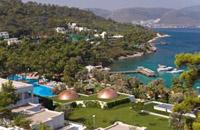 Hotels in Bodrum